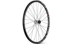 Roue Avant DT Swiss EX 1501 Spline One 2016 - Aluminium - Tubeless Ready