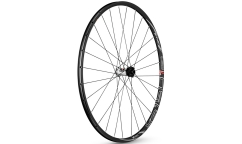 Rueda Delantera DT Swiss XR 1501 Spline One 2016 - Aluminio - Tubeless Ready