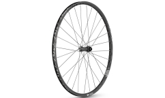 DT Swiss XRC 1200 Spline 2016 Front Wheel - Carbon - Tubeless Ready