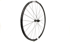 DT Swiss P 1800 Spline 23 2018 Front Wheel - Disc Brake - Aluminium - Tubeless Ready