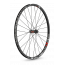 Roue Avant DT Swiss XM 1501 Spline One 2016 25mm- Aluminium - Tubeless Ready