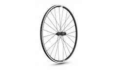 DT Swiss P 1800 Spline 23 2018 Rear Wheel - Aluminium - Tubeless Ready