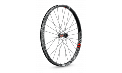 Roue Avant DT Swiss XM 1501 Spline One 2017 40mm Boost - Aluminium - Tubeless Ready