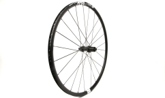 DT Swiss P 1800 Spline 23 2018 Rear Wheel - Disc Brake - Aluminium - Tubeless Ready