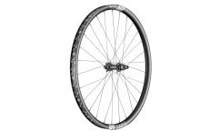 Rueda Trasera DT Swiss EXC 1501 spline One 30 Boost Carbono - Tubeless