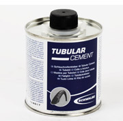 Tubular Glues