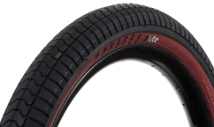 Odyssey Path Tyre P-Lyte - 2 ply