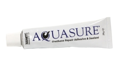 Dugast Aquasure