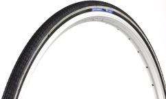 Dutch Perfect SRI 81 Tyre - No Flat