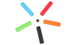 ESI Extra Chunky Grips - 34mm