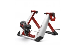 Home Trainer Elite Novo Force Elastogel - 1090W - Elastogel