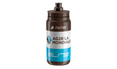 Elite Fly Bottle Team AG2R 2018