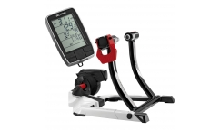 Home Trainer Elite Qubo Digital