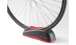 Elite Gel Block Front Wheel Support