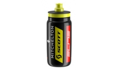 Elite Fly Team Mitchelton - Scott 2018 Bottle 2018