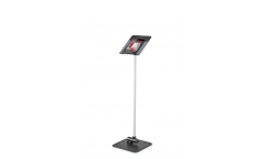 Stand per Tablet Elite Posa