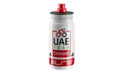 Elite Fly Bottle Team UAE Emirates 2018