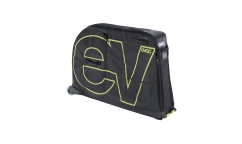 Maleta de transporte Evoc Bike Travel Bag Pro - 280L