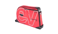 Maleta de transporte Evoc Bike Travel Bag - 280L