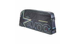 Maleta de transporte Evoc BMX Travel Bag - 200L