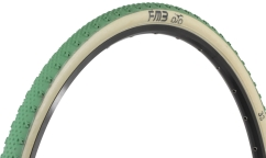 Boyau FMB SSC Sprint 2 - Green Compound