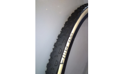 Tubular FMB Grippo Speed