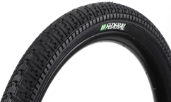 Federal Traction Tyre