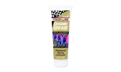 Graisse Céramique Finish Line - 60g