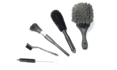 Kit de Brosses de Nettoyage Finish Line Easy-Pro