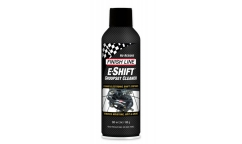 Limpiador Finish Line E-Shift