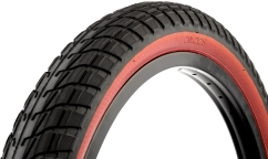 Fit Faf 2.25 Tyre