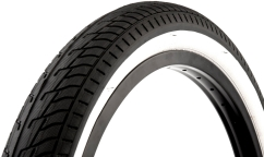 Fit Faf 2.30 Tyre