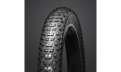 Pneu Vee tire Bulldozer - MPC - tubeless ready