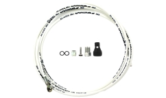 Formula Brake Hose Kit for Mega / The One / R1 / RX Brakes