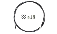 Formula Brake Hose Kit for Oro Brakes