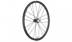 Rueda Trasera Carretera Fulcrum Racing Zero CMPTZN DB - Freno de Disco - Aluminio -Tubeless Ready