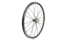 Fulcrum Racing Zero C17 Rear Wheel - Aluminium - Tubetype