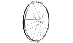 Koło tylne Fulcrum Racing 3 2-Way-Fit 2016 - Aluminium – Tubeless