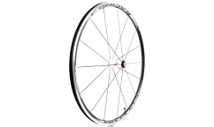 Roue Avant Fulcrum Racing 3 2-Way-Fit 2016 - Aluminium - Tubeless