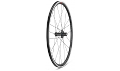 Fulcrum Racing 3 C17 2018 Rear Wheel - Aluminium - Tubetype