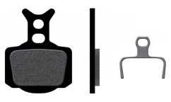 Galfer Brake Pads - For Formula Mega / The One / R1 / RX