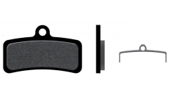 Galfer Brake Pads - For Shimano Saint / Zee