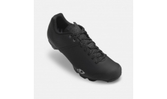 Zapatillas Giro Privateer Lace 2019 Negro