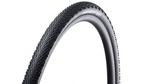 Pneu Goodyear Connector Dynamic:Pace Premium Tubeless
