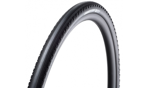 Pneu Gravel Goodyear County Dynamic:Silica4 Ultimate Tubeless Complete