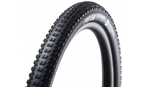 Pneu VTT XC Goodyear Peak Dynamic:A/T Ultimate Tubeless Complete