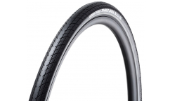 Pneu Goodyear Transit Speed - Dynamic:Silica4 - Tubeless Complete