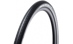 Copertone Goodyear Transit Tour - Dynamic:Silica4 - Tubeless Complete