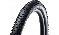 Neumático Goodyear Escape EN+ - Dynamic:R/T - Premium - Tubeless Complete