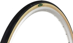 Grand Bois Cypres Tyre - Extra light weight